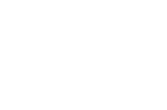 Grow Lead Succeed